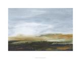 Farmland I Limited Edition by Sharon Gordon