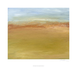 Eternal Bliss III Premium Giclee Print by Sharon Gordon