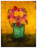 Good Morning Sunshine Giclee Print by Marabeth Quin
