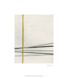 Tangle I Giclée-Premiumdruck von Erica J. Vess