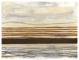 Powder Springs III Giclee Print by Natalie Avondet
