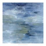 Ambition IV Giclée-tryk af Lisa Choate