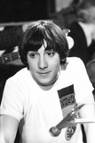 Keith Moon Ready Steady Go! 2 Posters