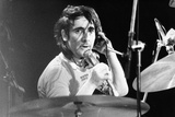 Keith Moon Singing Bell Boy Affischer