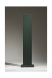 Green: Five, 1962 Giclee Print by Anne Truitt