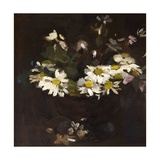 Flowers Giclee Print by Arthur Melville