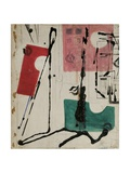The Artist, 1958 Giclee Print by Eileen Agar