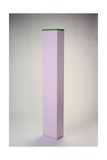Spring Dryad, 1975 Giclee Print by Anne Truitt
