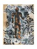 Figure, 1936 Giclee Print by Eileen Agar