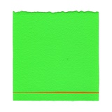 Summer '96 No. 9, 1996 Giclee Print by Anne Truitt