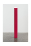 Return, 2004 Giclee Print by Anne Truitt