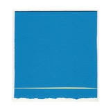 Summer '96 No. 20, 1996 Giclee Print by Anne Truitt