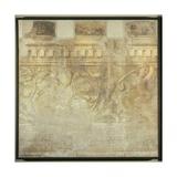 Frieze with Putti Giclee Print by Giovanni Antonio Pordenone