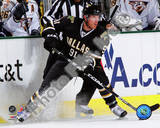 Dallas Stars - Brad Richards Photo Photo