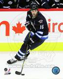 Winnepeg Jets - Andrew Ladd Photo Photo