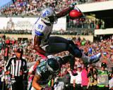 Detroit Lions - Calvin Johnson Photo Photo