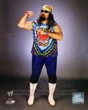 World Wrestling Entertainment - Dude Love Photo Photo