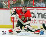 Ottawa Senators - Craig Anderson Photo Photo