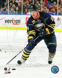Buffalo Sabres - Cody Hodgson Photo Photo