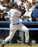 New York Yankees - Bernie Williams Photo Photo
