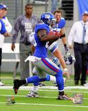 New York Giants - Antrel Rolle Photo Photo