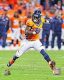 Denver Broncos - Demaryius Thomas Photo Photo