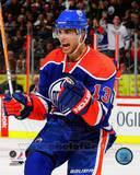 Edmonton Oilers - Andrew Cogliano Photo Photo