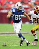 Indianapolis Colts - Coby Fleener Photo Photo