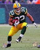 Green Bay Packers - Brandon Saine Photo Photo