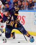 Buffalo Sabres - Brian Flynn Photo Photo