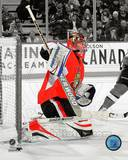 Ottawa Senators - Craig Anderson Photo Photo