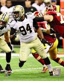 New Orleans Saints - Cameron Jordan Photo Photo