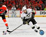 Pittsburgh Penguins - Brandon Sutter Photo Photo