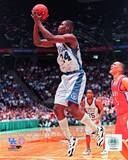 Kentucky Wildcats - Antoine Walker Photo Photo