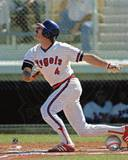 Anaheim Angels - Bobby Grich Photo Photo