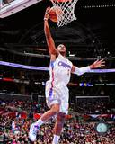 Los Angeles Clippers - Chris Paul Photo Photo