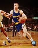 Golden State Warriors - Chris Mullin Photo Photo
