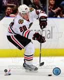 Chicago Blackhawks - Ben Smith Photo Photo