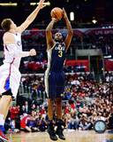 Utah Jazz - DeMarre Carroll Photo Photo