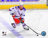 New York Rangers - Brandon Prust Photo Photo
