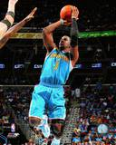 New Orleans Hornets - Chris Paul Photo Photo