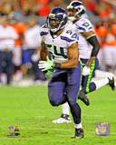 Seattle Seahawks - Bobby Wagner Photo Photo