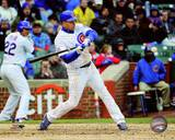 Chicago Cubs - Aramis Ramirez Photo Photo