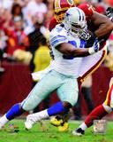Dallas Cowboys - DeMarcus Ware Photo Photo