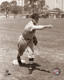 Boston Red Sox - Bobby Doerr Photo Photo