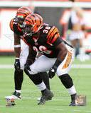 Cincinnati Bengals - Chris Pressley Photo Photo
