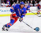 New York Rangers - Brad Richards Photo Photo