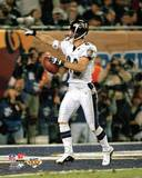 Baltimore Ravens - Brandon Stokley Photo Photo