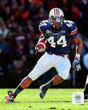 Auburn Tigers - Ben Tate Photo Photo