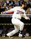 Minnesota Twins - Chris Parmelee Photo Photo